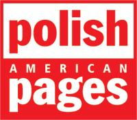 logo-pap-kwadrat