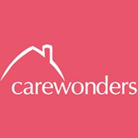 carewanders